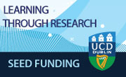 UCD Seed funds